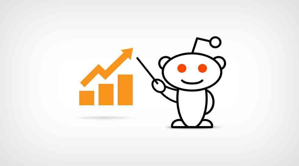 Reddit引流分享与交流