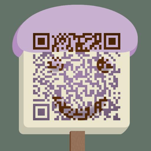 博客助理微信: yiqijiayou365 加微信申请入群 必须完整自我介绍才会通过哟!